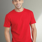 Softstyle T Shirt