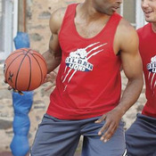 Ultra Cotton® Tank Top