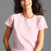 Ultra Cotton® Ladies' T Shirt